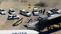 Etats-Unis : mystèrieuses menaces contre des avions, dont un d'Air France