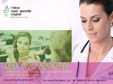 Best Price for Reconstructive surgery in delhi -Cosmetic Surgery prices in India at primus super specality hospital