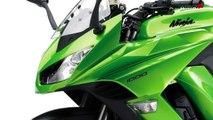Kawasaki Ninja 1000 :: Review :: ZigWheels - video dailymotion