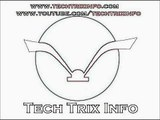 ✔ Tech Trix Info   Worlds Best Engineering Video Tutorials  480p