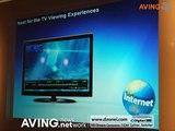 [CES 2008]Samsung to introduce 2008 design concept
