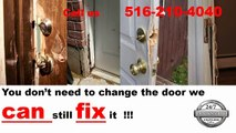 1-516-210-4040 Glenwood Landing Locksmith  NY,Garage Doors,Gates ,Doors,car keys,locksmith service