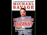 Michael Savage Does Not Want Mitt Romney on his Show and Gets Pissed Off!!! - (May 8, 2012)