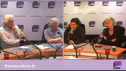 Vidéo de Antoine Prost