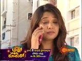 Sravana Sameeralu 26-05-2015 | Gemini tv Sravana Sameeralu 26-05-2015 | Geminitv Telugu Episode Sravana Sameeralu 26-May-2015 Serial