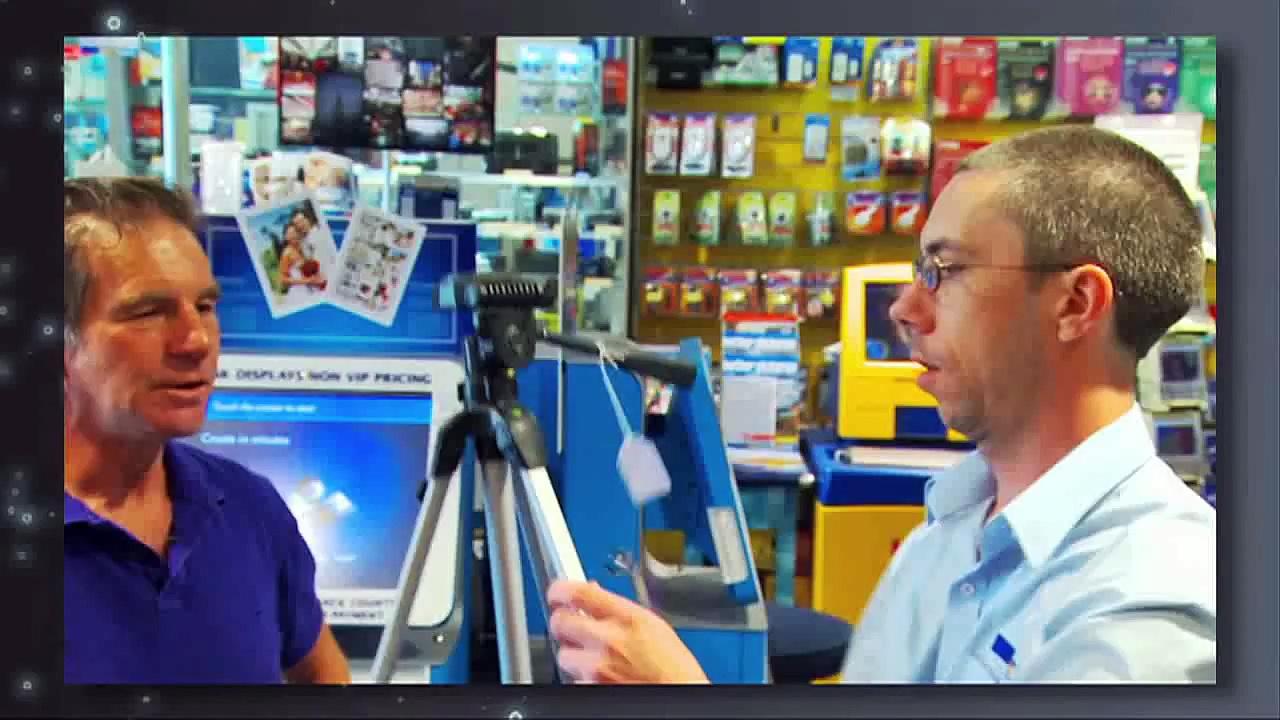 Retail Sales Training DVD – Retail Selling Skills Trailer