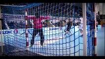 Trophées LNH du handball - Les espoirs nommés