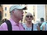 Pope Francis 'genocide' remark prompts backlash  - LoneWolf Sager(◑_◑)