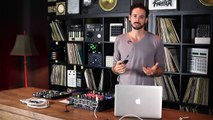 USB Hubs For DJs: Powered or Unpowered