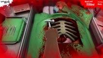 Surgeon Simulator - Heart Transplant