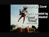 James Blunt - Stay The Night w/ Lyrics on Screen