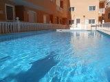 Location Vacances pas chère Torrevieja (Espagne) Un séjour pas cher Appartement à louer