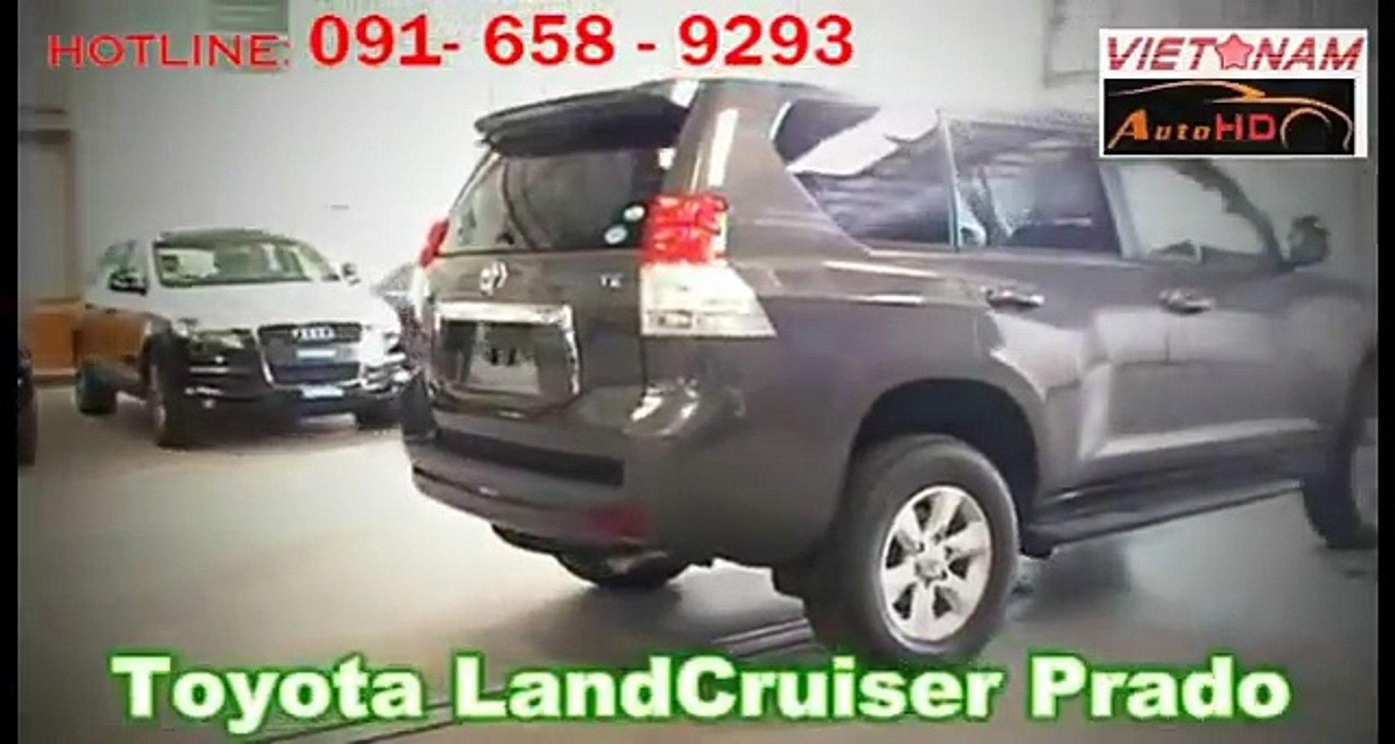 Toyota Land Cruiser Prado txl 2014,Toyota Prado 2014,Prado 2014,Prado txl 2014.