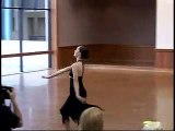 Lyrical Dance Solo - To Where You Are by Josh Groban