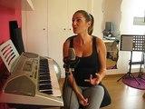 Tutorial Técnica Vocal  Calentamiento Vocal
