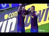 Messi and Ronaldo- Football Skills-funny sport-funny video- amazing football