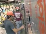 Fall Protection Safety Video Program - www.safetyissimple.com