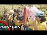 KSP: Devotees visits Mount Banahaw