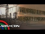 TRO on Meralco rate hike welcomed