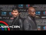 Experts: Pacquiao still has what it takes