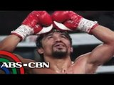 Pacquiao-Marquez 5 possible, Arum says