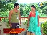 Aadade Aadharam 26-05-2015 | E tv Aadade Aadharam 26-05-2015 | Etv Telugu Serial Aadade Aadharam 26-May-2015 Episode