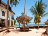 Kenya Beach Holidays and Wildlife Safari