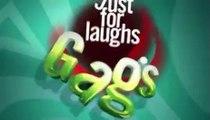 Du rire, rire,rire et rien que du rire.