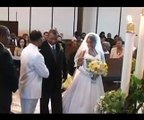 """""""Back at One"""" Wedding Song (by BRIAN MCKNIGHT)"""