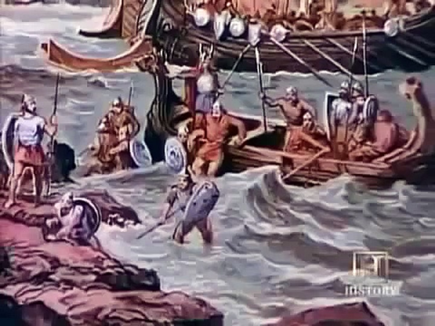 History Documentary | JAPAN Memoirs of a Secret Empire Full Documentary, Discovery Channel