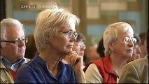 Geert Wilders på Christiansborg, Henriette Kjaer, Karen Jespersen, Naser Khader
