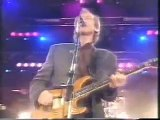 Dire Straits & Eric Clapton - Sultans of Swing Live