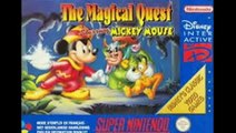 Mickey Mickey Mouse Games
