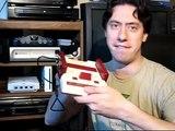 Famicom and Disk System // Famicom Dojo