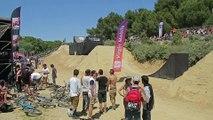FISE Montpellier 2015 Amateurs