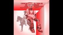 El Trio De Omar Rodriguez Lopez - Jueves