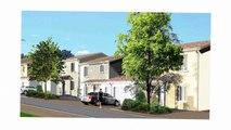 Maison neuve F4 à vendre, Montelimar Drome Sud Secteur Montelimar Et Environs (26), 149 900€