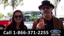Chevy Silverado 1500 Gainesville Fl Stock# G-34024P 32601