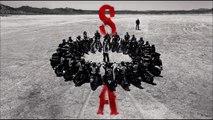 Bad Company - Bad Company (Sons of Anarchy) HD