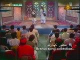 Sultan Muhammad Brahui folk song collection by Rj Manzoor kiazai