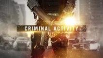 """Battlefield Hardline - Offizieller """"Criminal Activity DLC"""" Enthüllungs-Trailer [Deutsch] (2015)"""