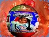 Auf in die Sonasswelt  - Auf der Suche nach dem Weihnachtsmann