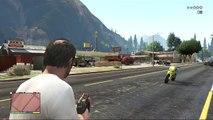 All GTA 5 Cheat Codes  Xbox 360  PS3 Grand Theft Auto V Cheats