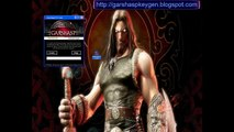 Garshasp crack keygen keys codes cd key