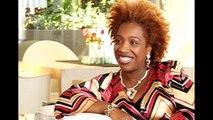 Lisa Nichols   Relationships   Manifesting Love Interview