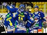 SM-Liiga, Finnish Hockey League Teams & Passion