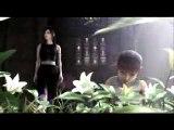 AMV Final Fantasy VII: Advent Children - My Inmortal
