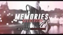 ''Recuerdos'' Instrumental Rap Emocional Piano Triste  Beat Sad Inspiring MarioBeatz Prod