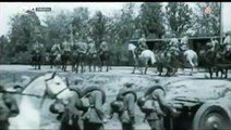 World War (Military Conflict),Cavalry (Military Resource),Red Army (Armed Force),Ww2,wwii,