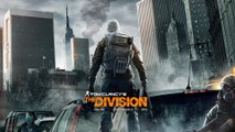 The Division : Multiplayer Gameplay HD 1080p 30fps - E3 2015